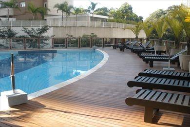 ref.: 1088 - apartamento em sao paulo, no bairro morumbi - 4 dormitórios