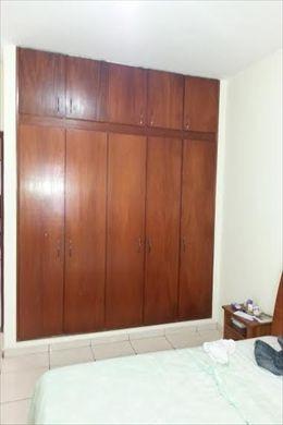 ref.: 1088 - casa em taboao da serra, no bairro jardim ouro preto - 2 dormitórios