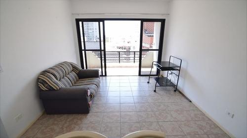ref.: 1089 - apartamento em guarujá, no bairro astúrias - 1