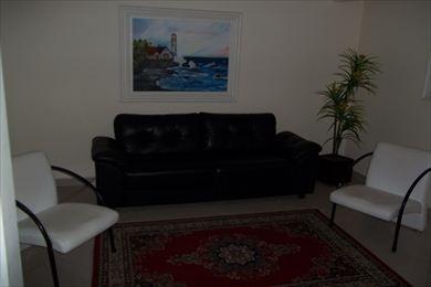 ref.: 109100 - apartamento em praia grande, no bairro cidade ocian - 2 dormitórios
