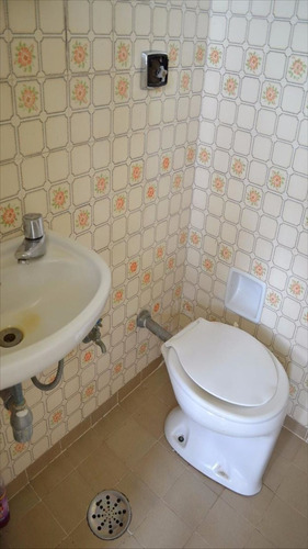ref.: 1092 - apartamento em guarujá, no bairro astúrias - 2