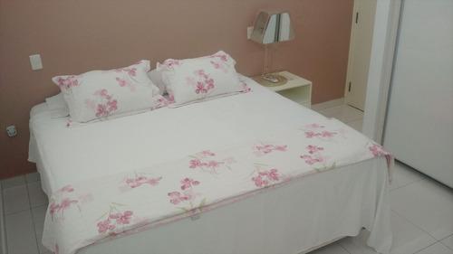 ref.: 1094 - apartamento em guarujá, no bairro jardim astúrias - 2 dormitórios