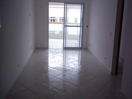 ref.: 1094900 - apartamento em praia grande, no bairro vila tupi - 2 dormitórios