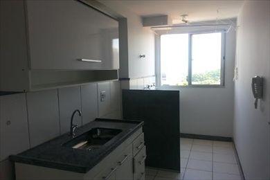 ref.: 1095 - apartamento em sao paulo, no bairro morumbi - 2 dormitórios