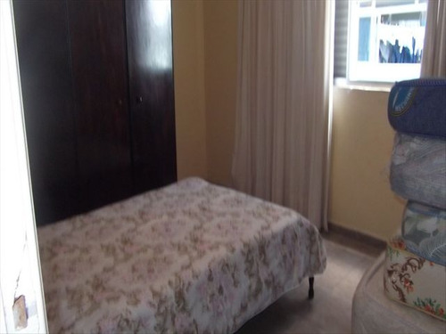 ref.: 1095700 - apartamento em praia grande, no bairro canto do forte - 2 dormitórios