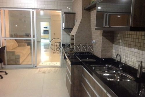 ref.: 1097 - apartamento em praia grande, no bairro forte - 4 dormitórios