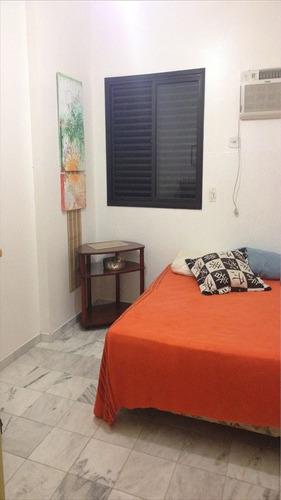 ref.: 1102 - apartamento em guaruja, no bairro centro - 3 do