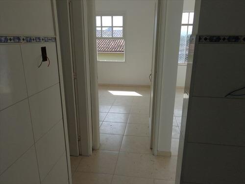ref.: 1102 - apartamento em praia grande, no bairro canto do forte - 1 dormitórios