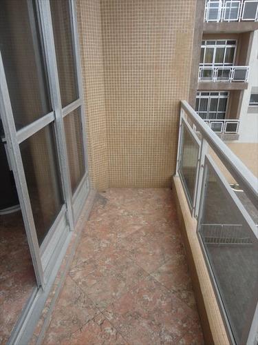ref.: 1102000 - apartamento em praia grande, no bairro ocian - 2 dormitórios