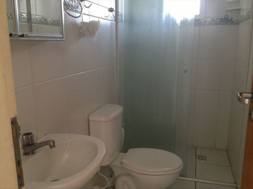 ref.: 1102200 - apartamento em praia grande, no bairro aviacao