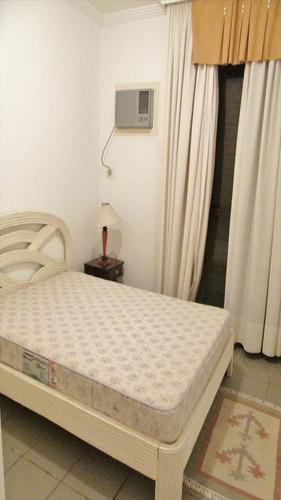 ref.: 1103 - apartamento em guaruja, no bairro barra funda -