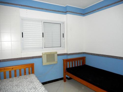 ref.: 1103 - apartamento em praia grande, no bairro canto do forte - 4 dormitórios
