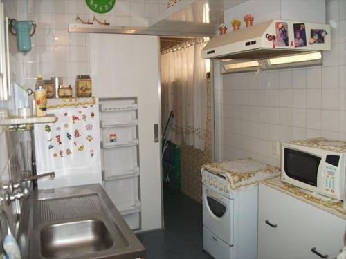 ref.: 1103900 - apartamento em praia grande, no bairro canto do forte - 1 dormitórios