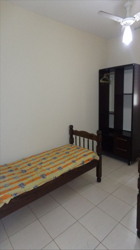 ref.: 1107 - apartamento em guaruja, no bairro centro - 2 do