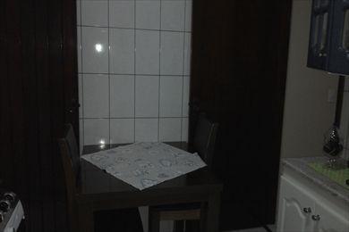 ref.: 1108 - casa em cotia, no bairro paisagem casa grande - 2 dormitórios