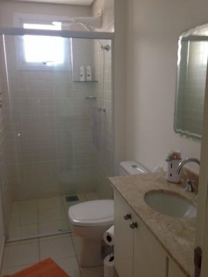 ref.: 1109 - apartamento em jundiaí para venda - v1109