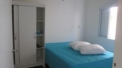 ref.: 111 - casa em itanhaém, no bairro suarão - 4 dormitórios