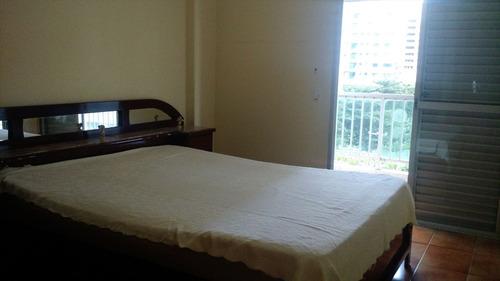 ref.: 1110 - apartamento em guarujá, no bairro pitangueiras - 4 dormitórios