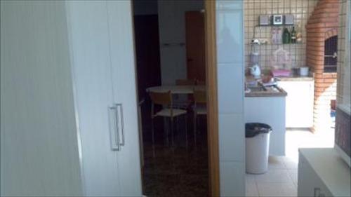ref.: 1110 - apartamento em praia grande, no bairro canto do forte - 3 dormitórios