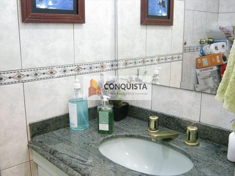 ref.: 11100 - apartamento em sao paulo, no bairro vila clementino - 4 dormitórios