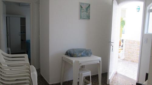 ref.: 11100 - casa em itanhaém, no bairro suarão - 4 dormitórios