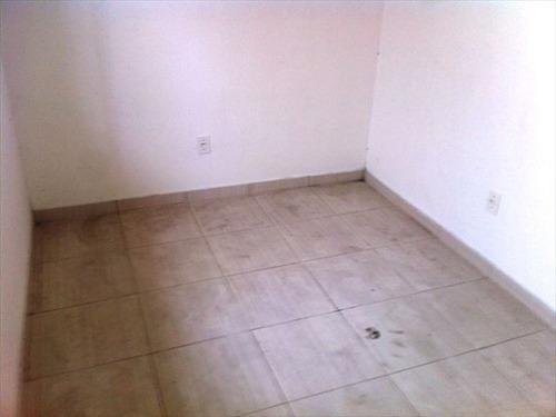 ref.: 1110700 - casa em praia grande, no bairro vila sonia - 3 dormitórios