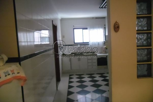 ref.: 1111 - apartamento em praia grande, no bairro forte - 2 dormitórios