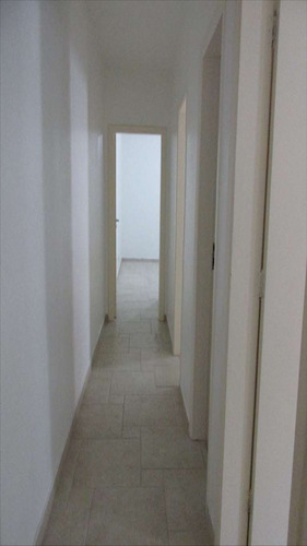 ref.: 1112 - apartamento em guaruja, no bairro centro - 3 do
