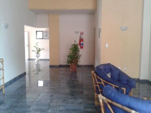 ref.: 1112800 - apartamento em praia grande, no bairro aviacao - 1 dormitórios