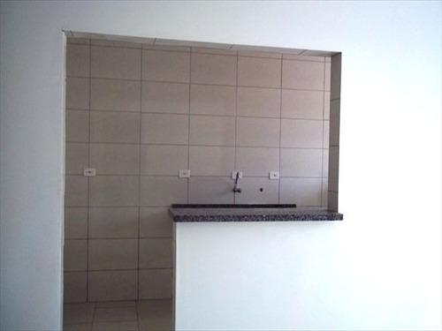 ref.: 1114700 - apartamento em praia grande, no bairro aviacao - 2 dormitórios