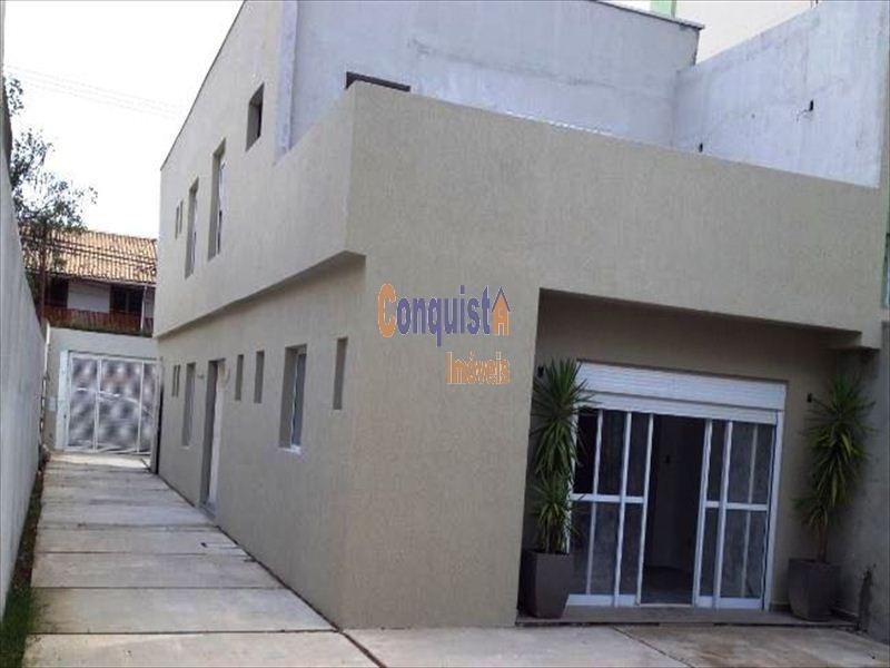 ref.: 111500 - casa em sao paulo, no bairro mirandopolis - 3 dormitórios