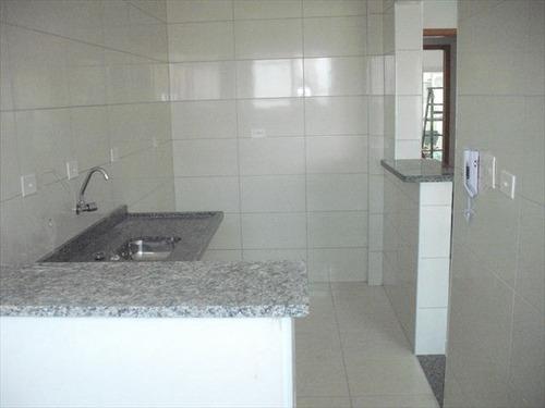 ref.: 1115400 - apartamento em praia grande, no bairro aviacao - 1 dormitórios