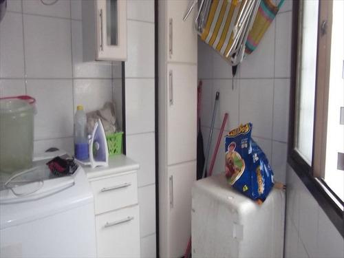 ref.: 111601 - apartamento em praia grande, no bairro ocian - 4 dormitórios