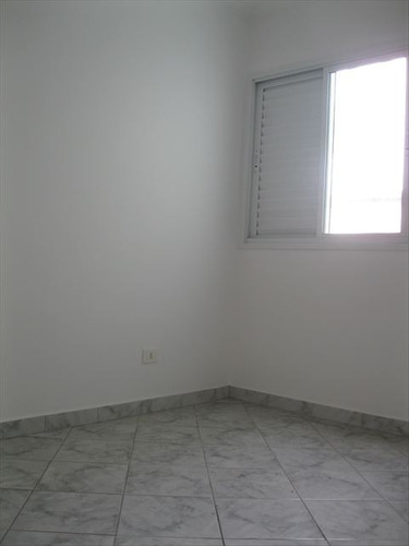 ref.: 1118600 - casa condomínio fechado em praia grande, no bairro canto do forte - 3 dormitórios