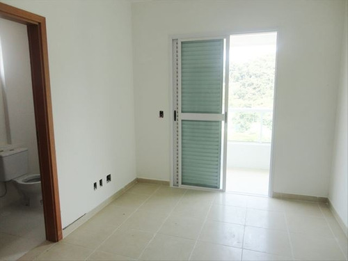 ref.: 1120600 - apartamento em praia grande, no bairro canto do forte - 3 dormitórios