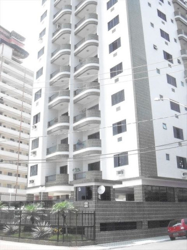 ref.: 1120700 - apartamento em praia grande, no bairro canto do forte - 3 dormitórios