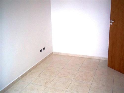 ref.: 1120900 - apartamento em praia grande, no bairro mirim - 1 dormitórios