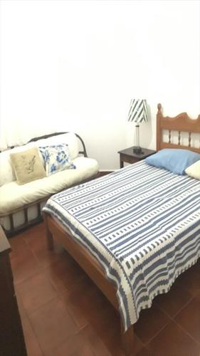 ref.: 1123 - apartamento em guaruja, no bairro barra funda -