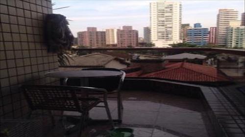 ref.: 1124 - apartamento em praia grande, no bairro canto do forte - 3 dormitórios