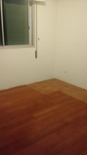 ref.: 1125 - apartamento em guarujá, no bairro pitangueiras - 3 dormitórios