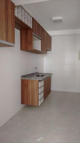 ref.: 1126 - apartamento em guaruja, no bairro centro - 2 do
