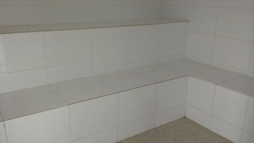 ref.: 1127 - apartamento em guarujá, no bairro pitangueiras