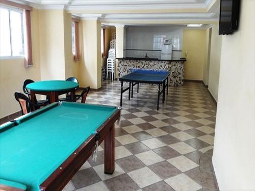 ref.: 1127200 - apartamento em praia grande, no bairro canto do forte - 2 dormitórios