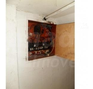 ref.: 1129 - salao em osasco para aluguel - l1129