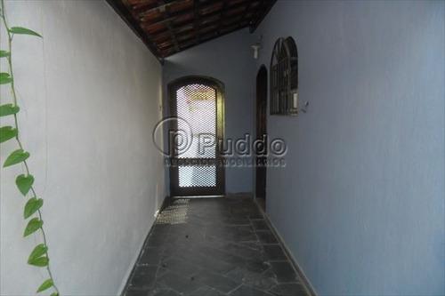 ref.: 1130 - casa em praia grande, no bairro guilhermina - 2 dormitórios