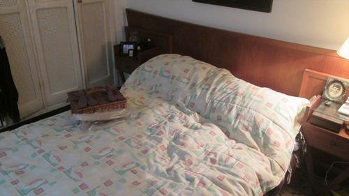 ref.: 11300 - casa em itanhaém, no bairro centro - 4 dormitórios