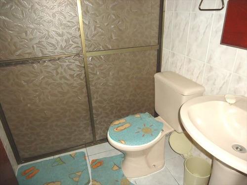 ref.: 11300101 - apartamento em praia grande, no bairro guilhermina - 1 dormitórios