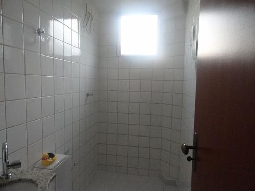 ref.: 1133700 - apartamento em sao paulo, no bairro vila parque jabaquara - 3 dormitórios