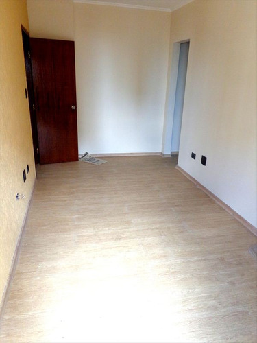 ref.: 1135 - apartamento em praia grande, no bairro ocian - 3 dormitórios