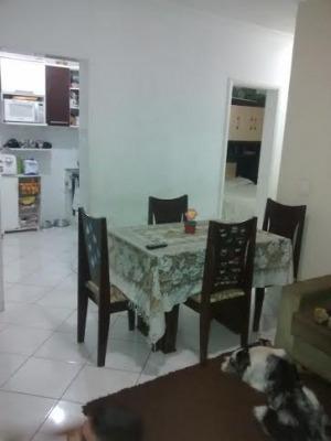 ref.: 1137 - apartamento em jundiaí para venda - v1137
